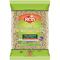 Reis Green Lentil 1 kg
